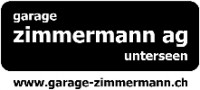 garage zimmermann